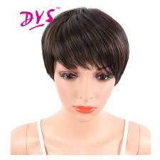 popular short hairstyles straight hair buy cheap short hairstyles