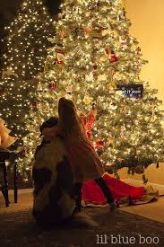 29 best beautiful christmas trees images on pinterest christmas
