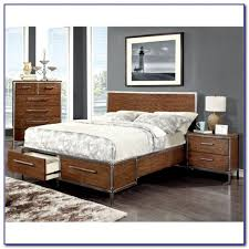 light oak bedroom furniture argos bedroom home design ideas