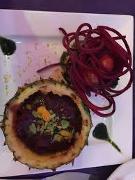 cuisiner pour amoureux plat tres original pour les amoureux de la cuisine indienne avec une