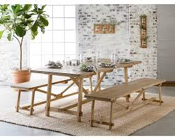 primitive joiners dining magnolia home