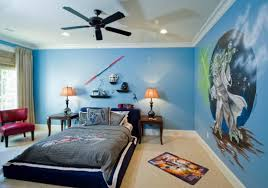 interior design bedroom decorating ideas blue amusing room paris