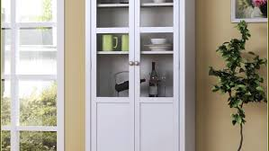 kitchen pull out cabinet kitchen pull out cabinet decor pull out slide cupboard
