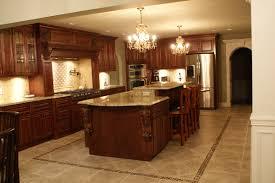 kitchen cabinet hardware com kitchen cabinet hardware kitchen cabinet value