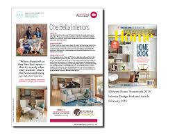 Bella Home Interiors by Interior Design Living Che Bella Interiors Mn