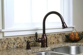 beautiful kitchen faucets kitchen beautiful insinkerator filter moen kitchen faucets delta