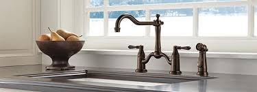 brizo tresa kitchen faucet collections kitchen brizo
