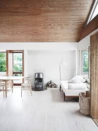 Home Interior Decorating Ideas 78 Best Farm Images On Pinterest Architecture Live And Home