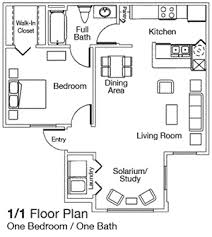 One Bedroom Apartments Tampa Fl by Waterford At Cypress Lake Apartments 4733 West Waters Avenue