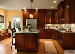 Best Kitchens Luxe Transitional Images On Pinterest Kitchen - Transitional kitchen cabinets