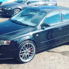audi a4 questions audi 3ltdi refuses to start after changing