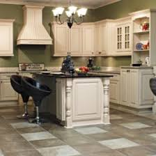 kitchen cabinet brand names weskaap home solutions kitchen