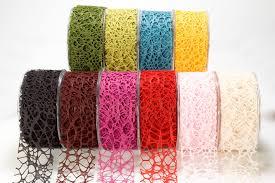 2 inch ribbon 2 inch webbed weave ribbon may arts wholesale ribbon