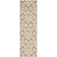 sale on area rugs rugs walmart com