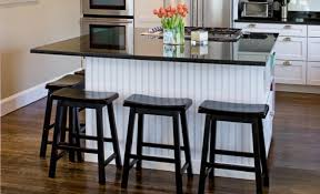 cabinet kitchen island cabinets sensational kitchen island