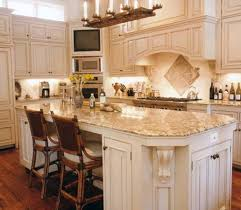 inviting design of kitchen table bench about repair kitchen faucet