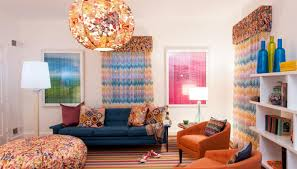 Living Room Color Schemes Home by Curtains Awesome Turquoise And Orange Curtains Living Room With