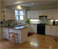 Kitchen Cabinet Molding by 100 Updating Kitchen Ideas Updating Kitchen Countertops