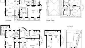 Site Plans For Houses Free Building Plans For Houses Luxamcc Org