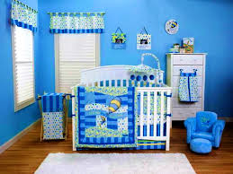 bathroom surprising unique themes for baby boys all one ideas