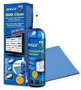 Image result for cleaning tool B00OICJHZU