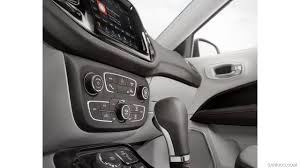 jeep compass 2017 interior 2017 jeep compass limited interior detail hd wallpaper 39