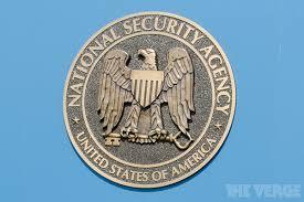 new york times report reveals fbi oversaw nsa s email surveillance program report reveals the