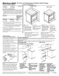 Kitchen Cabinet Sizes Chart Bathroom Vanity Sizes Chart Bathroom Decoration