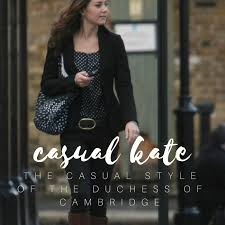 kate middleton casual kate middleton casual what would kate do