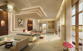ideas living room pop designs images best living room pop