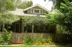 majestic show all designs and fence ideas front yard privacy ideas
