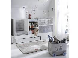 idee deco chambre de bebe deco bebe garcon deco chambre garcon gris et bleu marron idee deco