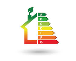 house energy efficiency royalty free energy efficient clip art vector images