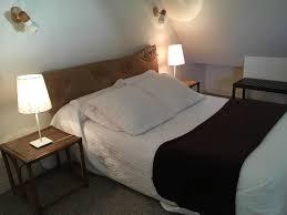 chambre d hote candes martin chambres d hôtes la balastière chambres d hôtes beaumont en vé