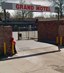 Hotels Near Barnes Jewish Hospital The 10 Closest Hotels To Washington University In St Louis Saint