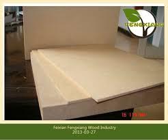 Decoration Hs Code Hs Code Plain Mdf For Furniture Or Decoration Buy Hs Code Plain