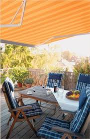 Cassette Awnings Semi Cassette Retractable Awnings Shadewell Awnings U0026 Blinds