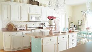 how to paint kitchen cabinets with chalk paint chalk painted kitchen cabinets never again white lace cottage