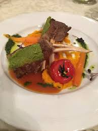 concerto en cuisine concerto bucharest restaurant reviews photos tripadvisor