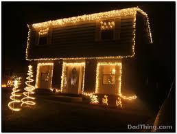 christmas lights 2008 jpg