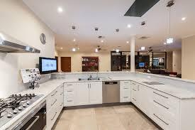 kitchen renovation cavallaro building services