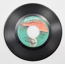 hom photo album stealin hom album shake it stealin home records
