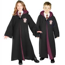 costumes for kids harry potter costumes for kids gryffindor costume