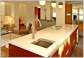 affordable kitchen countertop ideas excellent cheap kitchen countertops innovative cheap kitchen