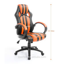 office chair for dota 2 office chair for dota 2 suppliers and