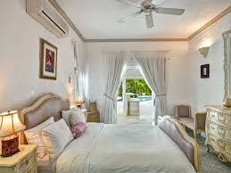 bedroom beach vacation rentals rent by owner 5 bedroom houses 4