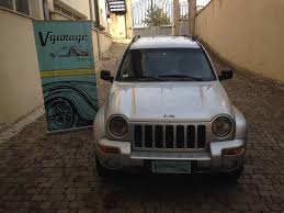 jeep liberty 2015 grey jeep cherokee vgarage classics