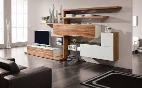 wohnzimmer mobel wohnzimmer möbel delang