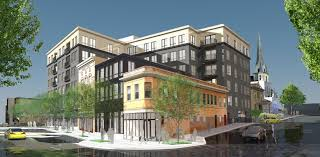 developer scraps high rise plan for nye u0027s polonaise redevelopment