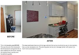 kitchen remodel achieving longevity through a phenomenal